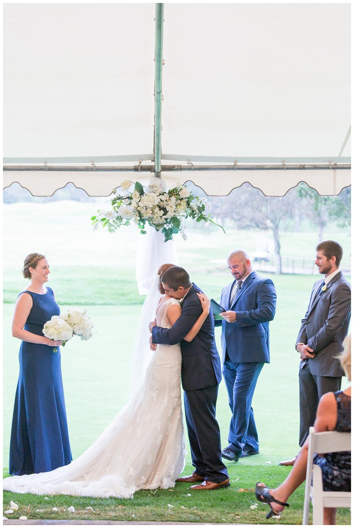 Canyon-Oaks-Country-Club-Wedding-Photos_2961.jpg
