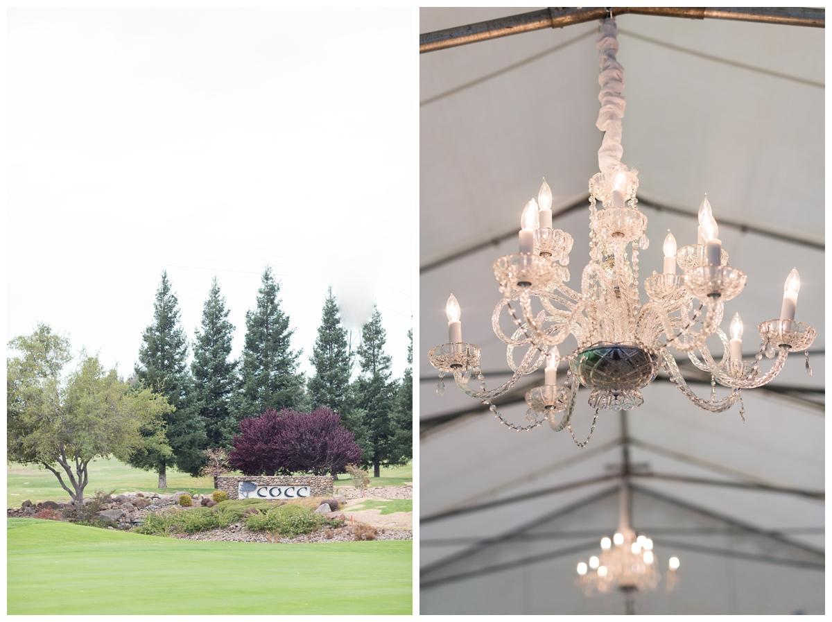 Canyon-Oaks-Country-Club-Wedding-Photos_2937.jpg