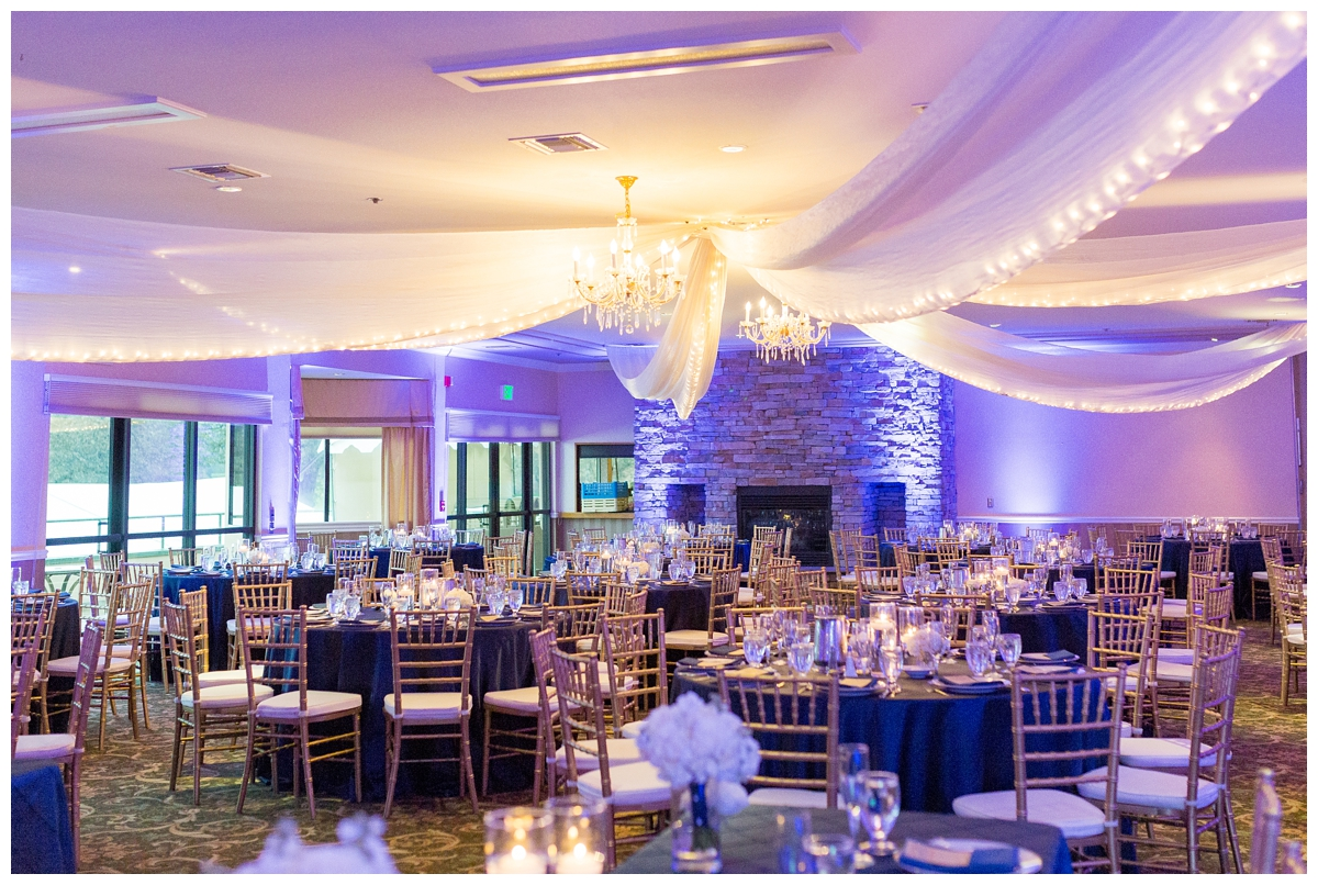 Canyon-Oaks-Country-Club-Wedding-Photos_2962.jpg