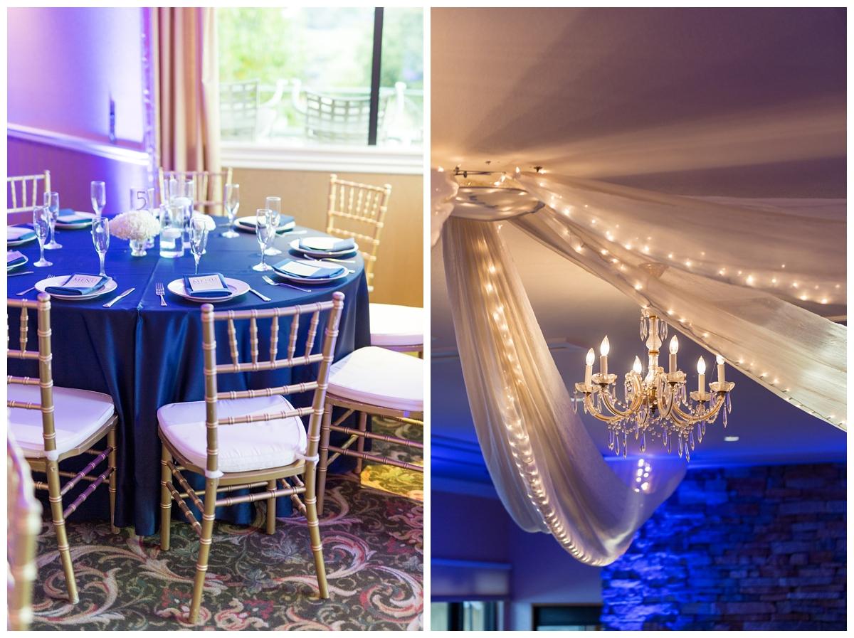 Canyon-Oaks-Country-Club-Wedding-Photos_2949.jpg