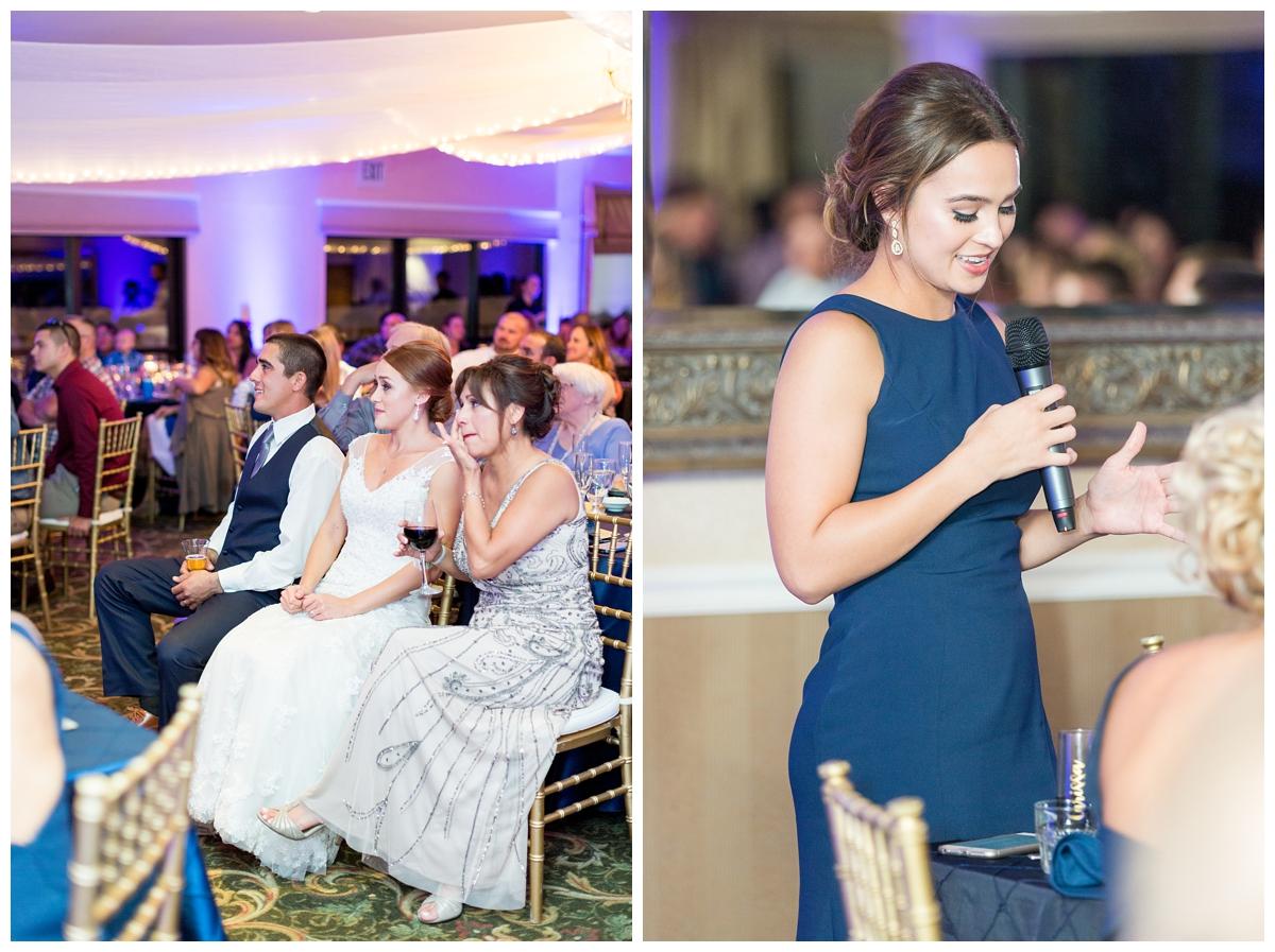 Canyon-Oaks-Country-Club-Wedding-Photos_2967.jpg