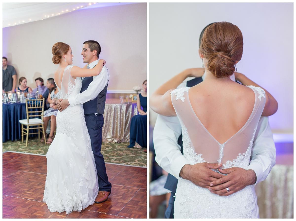 Canyon-Oaks-Country-Club-Wedding-Photos_2978.jpg