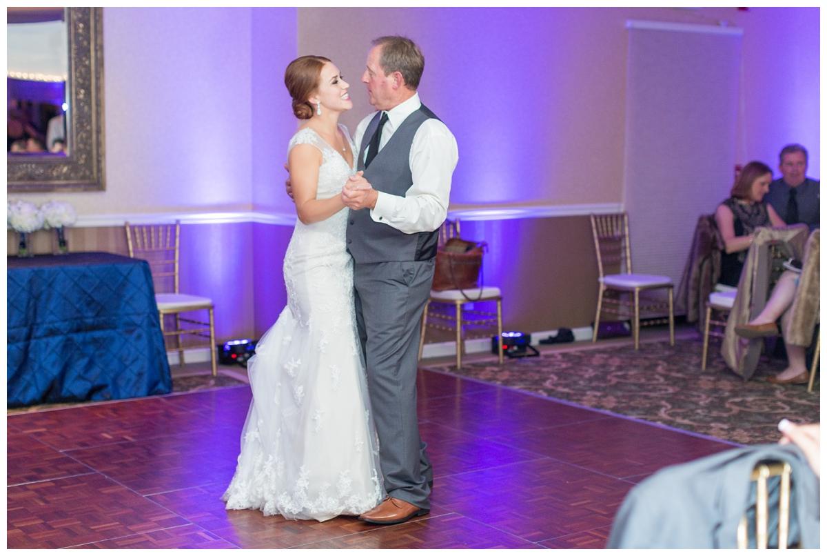 Canyon-Oaks-Country-Club-Wedding-Photos_2973.jpg