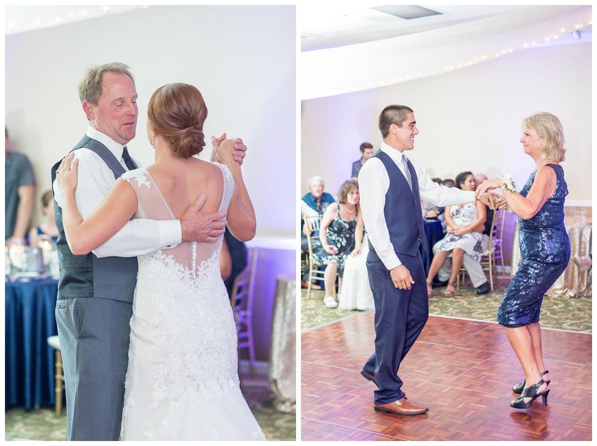 Canyon-Oaks-Country-Club-Wedding-Photos_2977.jpg