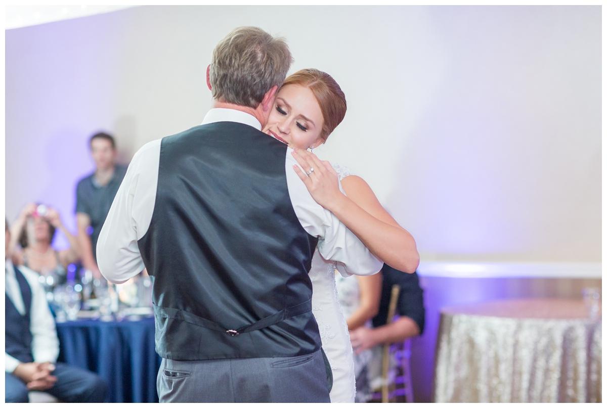 Canyon-Oaks-Country-Club-Wedding-Photos_2971.jpg