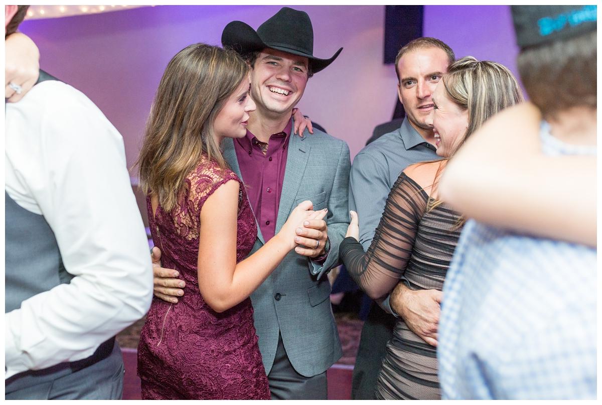 Canyon-Oaks-Country-Club-Wedding-Photos_2976.jpg