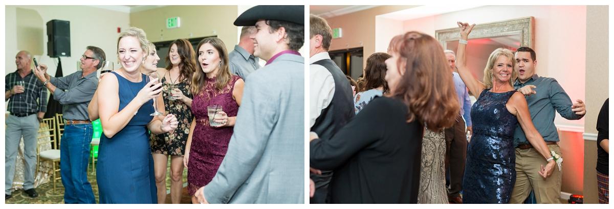 Canyon-Oaks-Country-Club-Wedding-Photos_2980.jpg