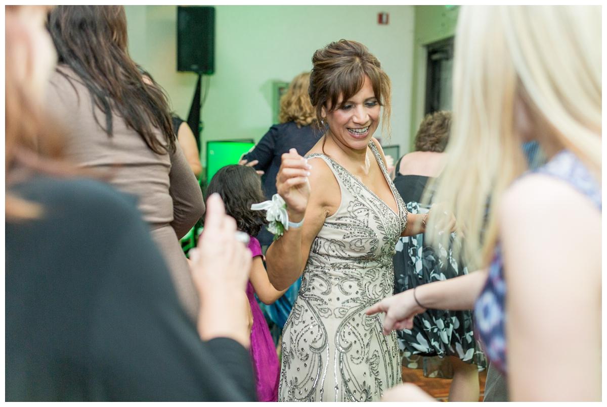 Canyon-Oaks-Country-Club-Wedding-Photos_2981.jpg