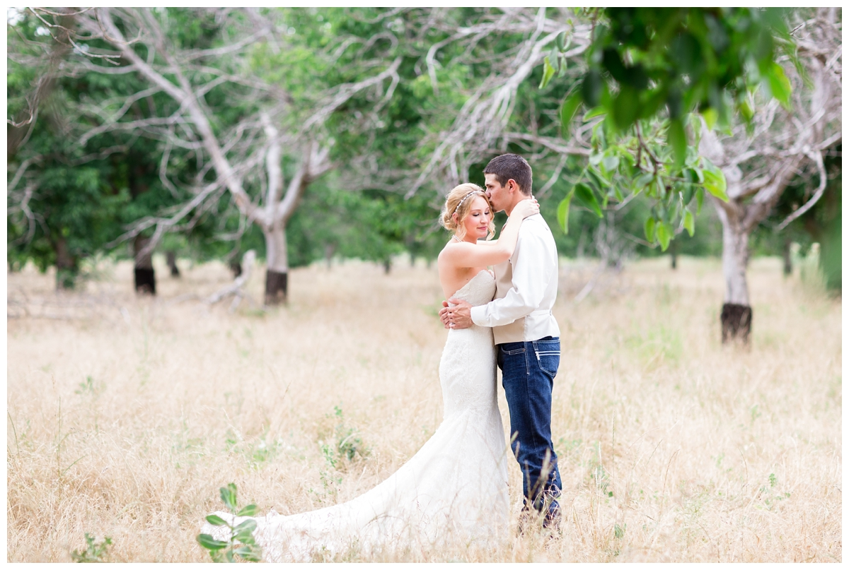 Gover-Ranch-Red-Bluff-Wedding-Photographer_0115.jpg