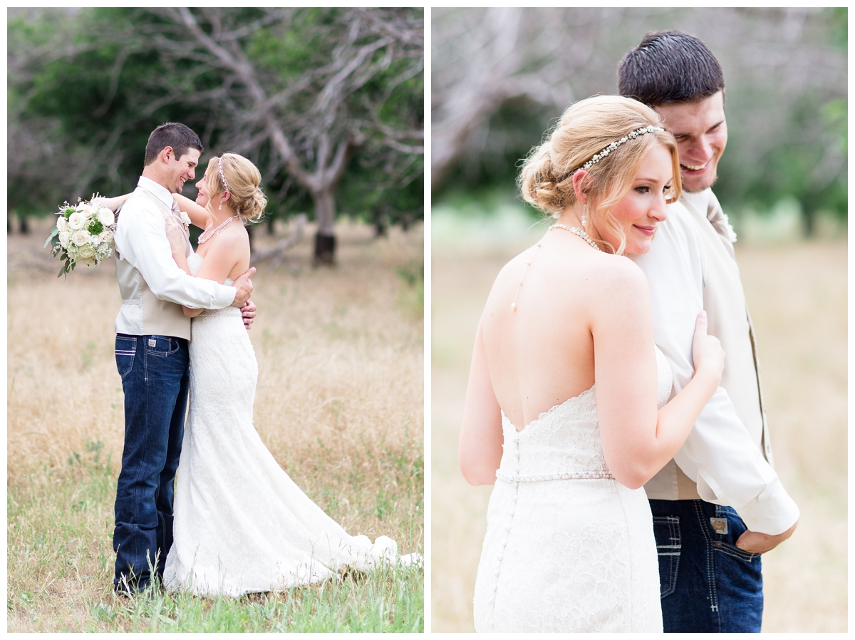 Gover-Ranch-Red-Bluff-Wedding-Photographer_0111.jpg