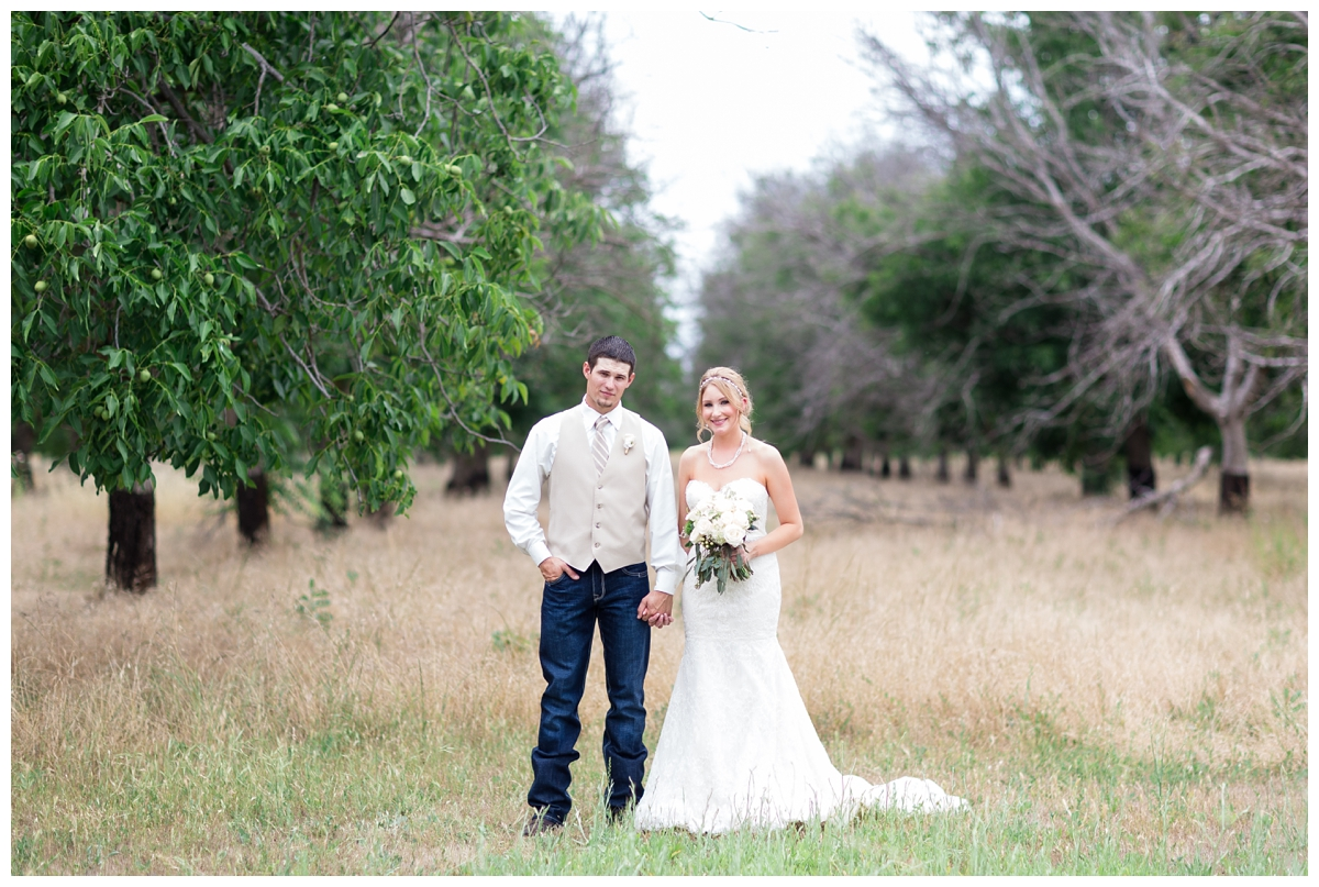 Gover-Ranch-Red-Bluff-Wedding-Photographer_0107.jpg