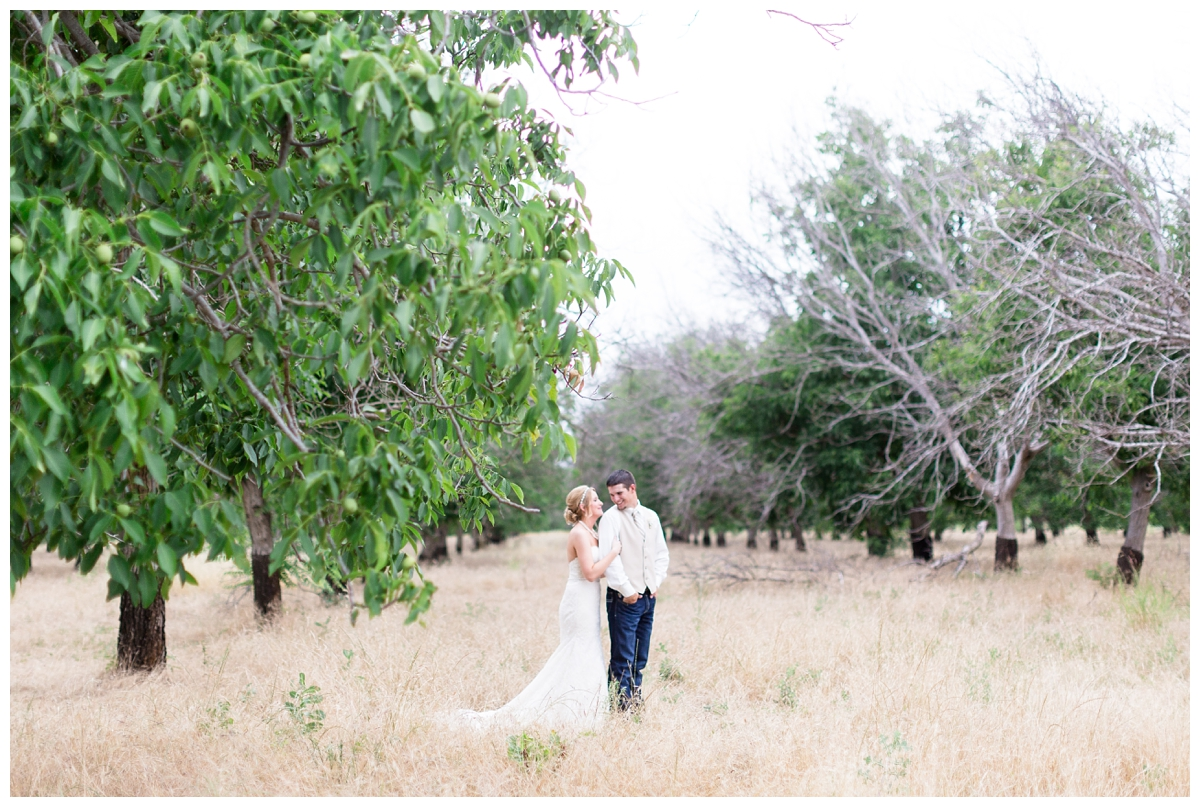 Gover-Ranch-Red-Bluff-Wedding-Photographer_0112.jpg