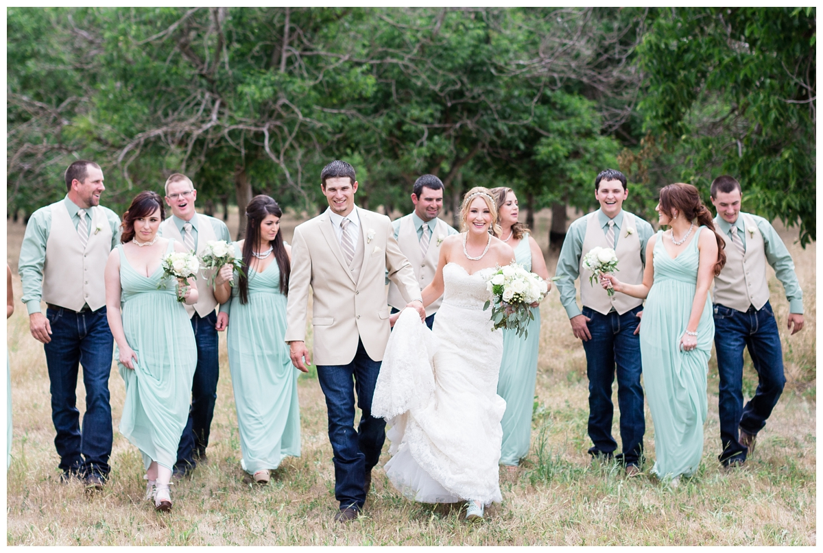 Gover-Ranch-Red-Bluff-Wedding-Photographer_0142.jpg