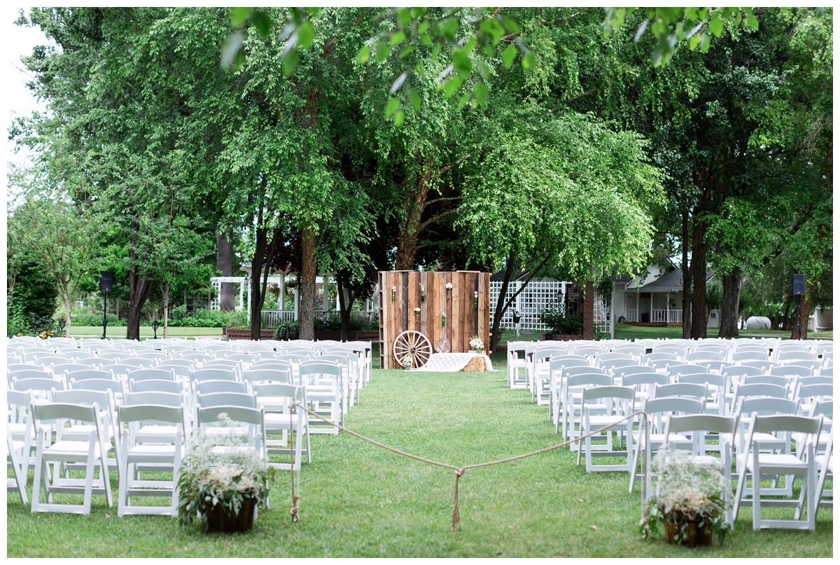 Gover-Ranch-Red-Bluff-Wedding-Photographer_0151.jpg