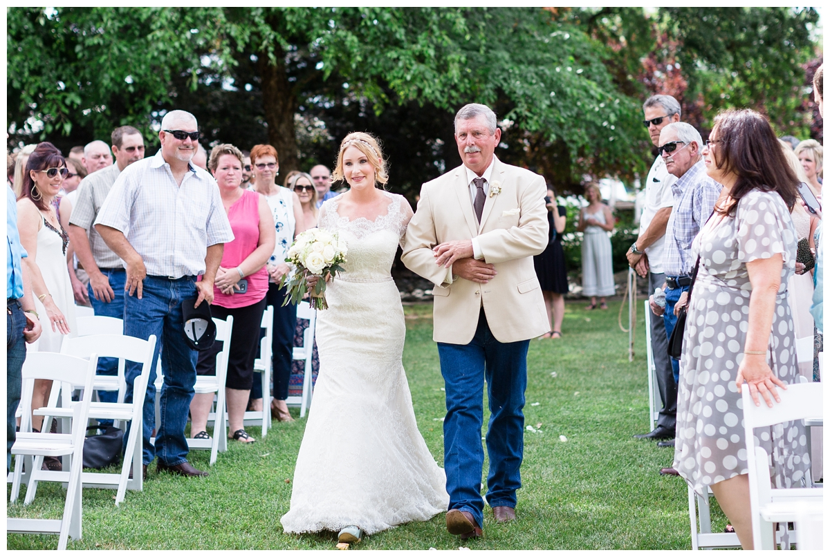 Gover-Ranch-Red-Bluff-Wedding-Photographer_0172.jpg