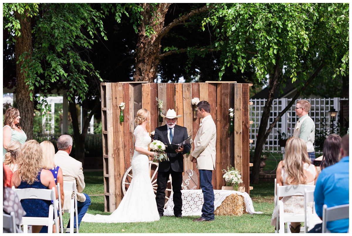 Gover-Ranch-Red-Bluff-Wedding-Photographer_0175.jpg