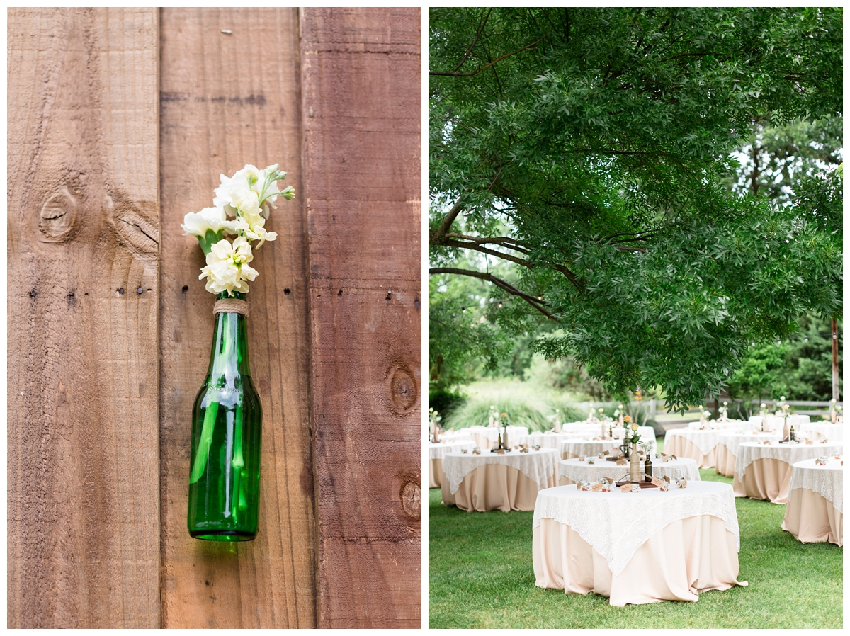Gover-Ranch-Red-Bluff-Wedding-Photographer_0155.jpg