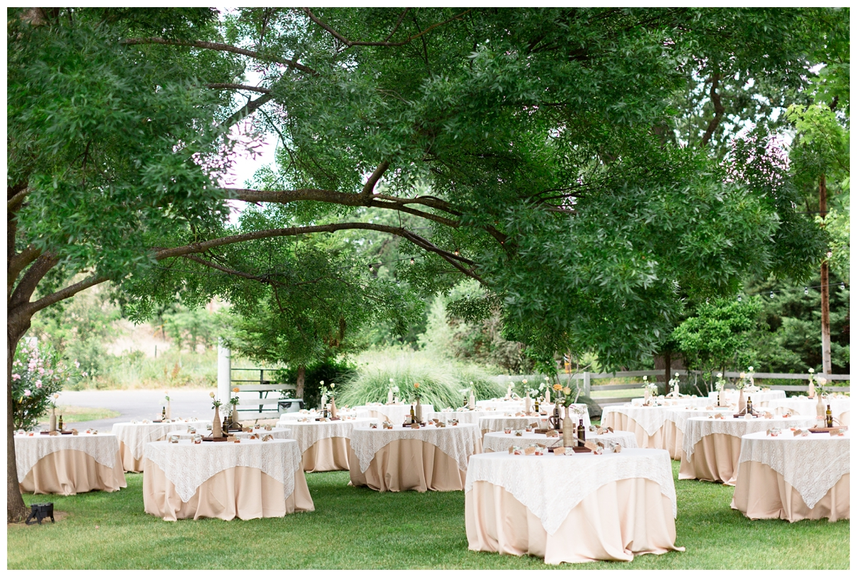 Gover-Ranch-Red-Bluff-Wedding-Photographer_0158.jpg