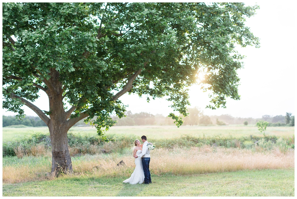 Gover-Ranch-Red-Bluff-Wedding-Photographer_0206.jpg