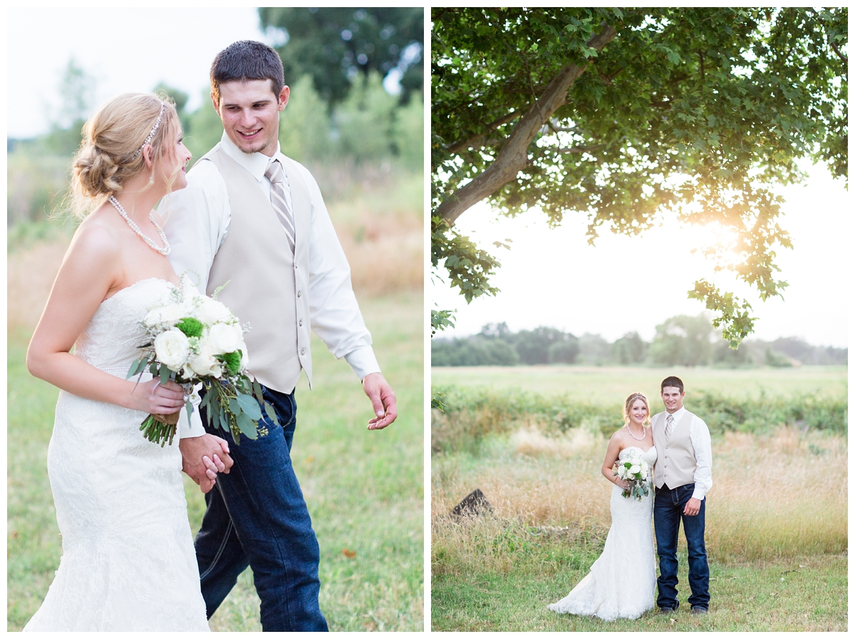 Gover-Ranch-Red-Bluff-Wedding-Photographer_0208.jpg