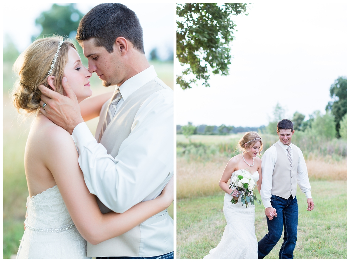 Gover-Ranch-Red-Bluff-Wedding-Photographer_0211.jpg