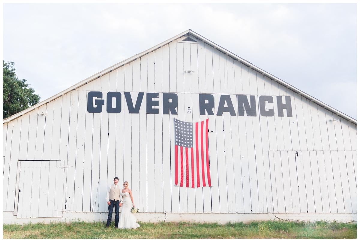 Gover-Ranch-Red-Bluff-Wedding-Photographer_0212.jpg