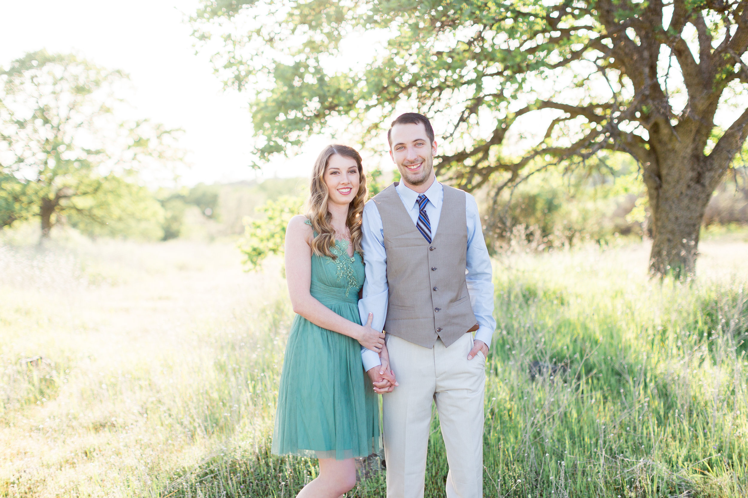upper-bidwell-chico-california-engagement-session-trebrittany-8.jpg