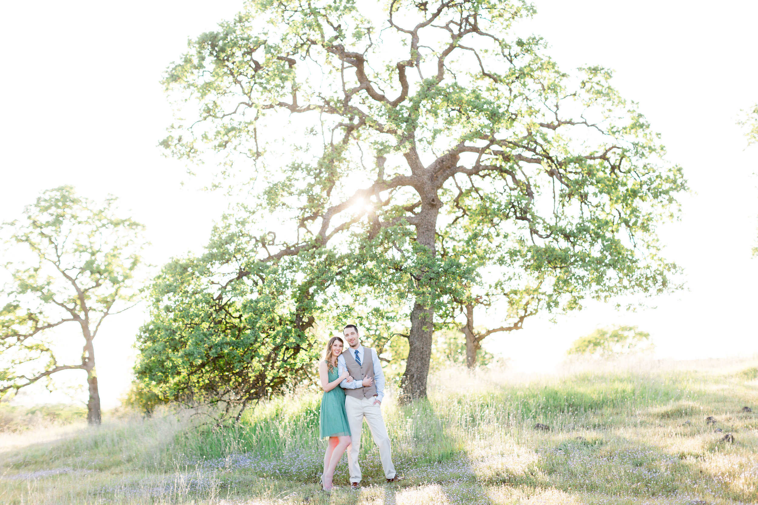 upper-bidwell-chico-california-engagement-session-trebrittany-75.jpg
