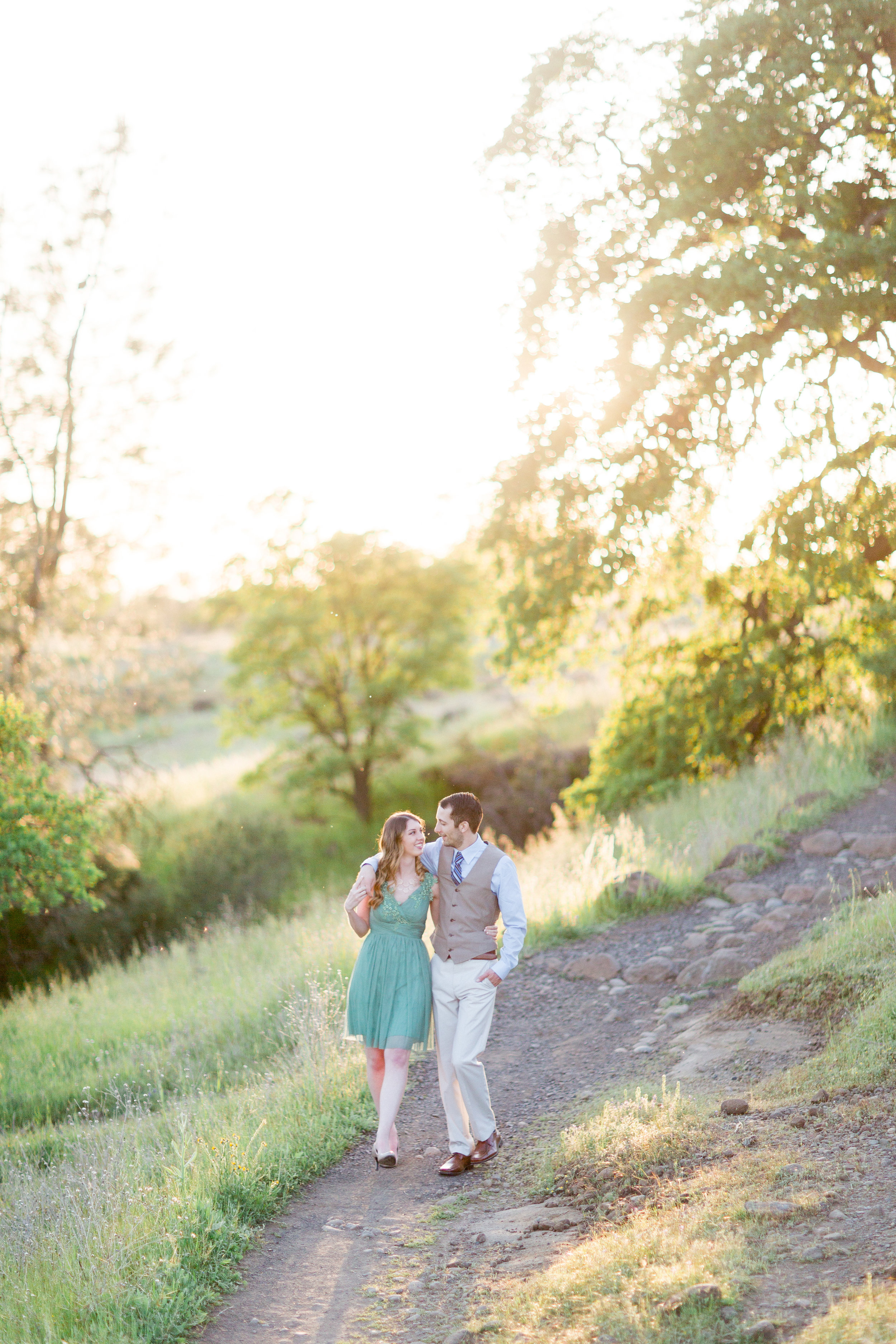 upper-bidwell-chico-california-engagement-session-trebrittany-120.jpg