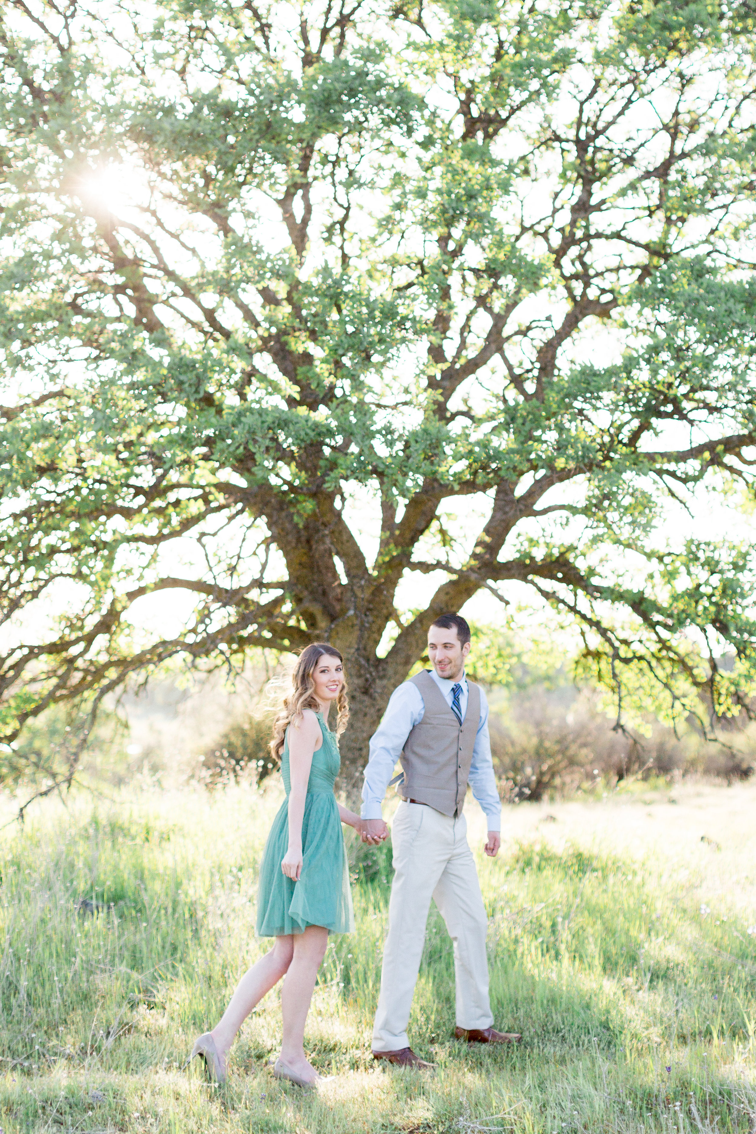 upper-bidwell-chico-california-engagement-session-trebrittany-29.jpg