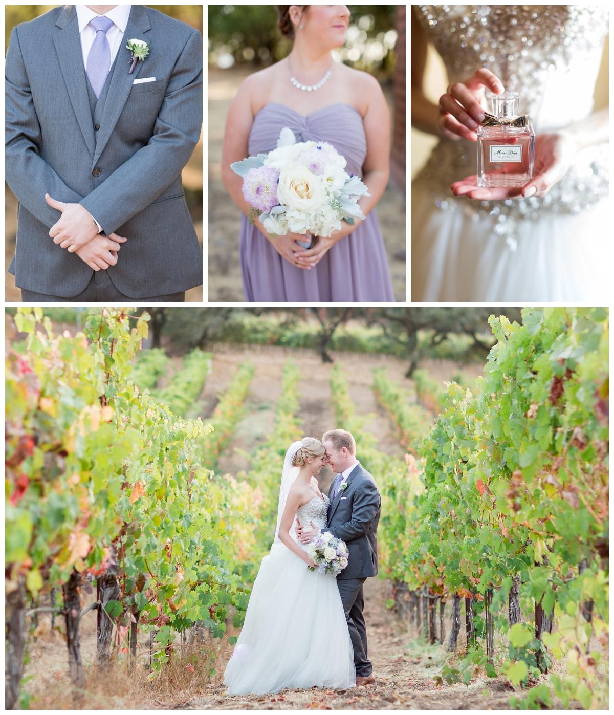 Paradise-Ridge-Winery-Wedding-Photography-DannyNicole_2183.jpg