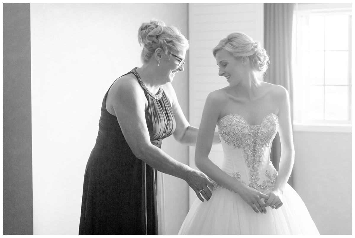 Paradise-Ridge-Winery-Wedding-Photography-DannyNicole_2082.jpg