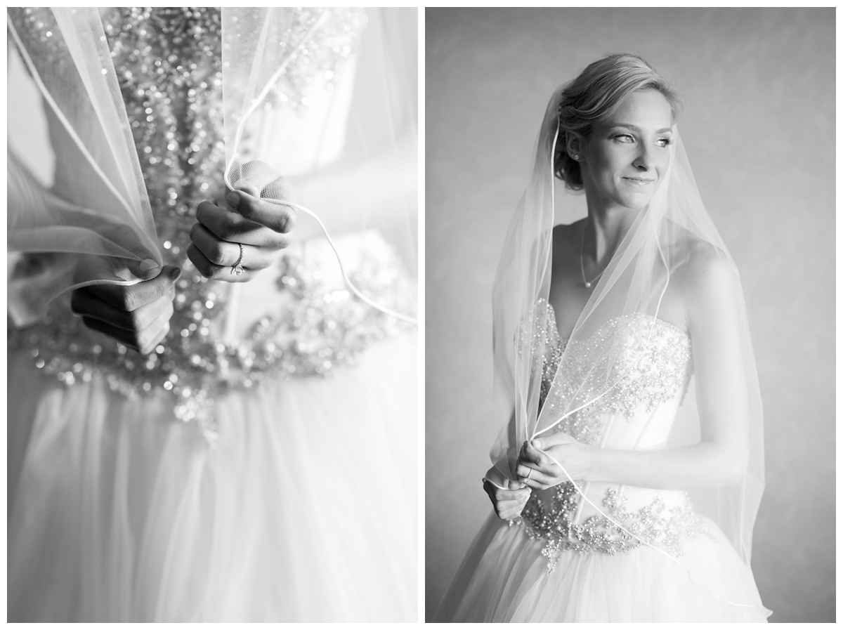 Paradise-Ridge-Winery-Wedding-Photography-DannyNicole_2087.jpg