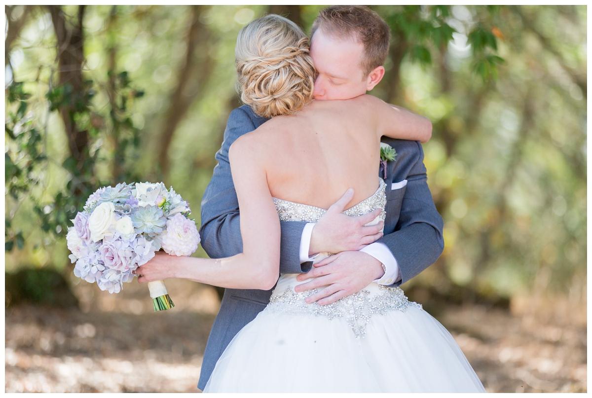 Paradise-Ridge-Winery-Wedding-Photography-DannyNicole_2088.jpg
