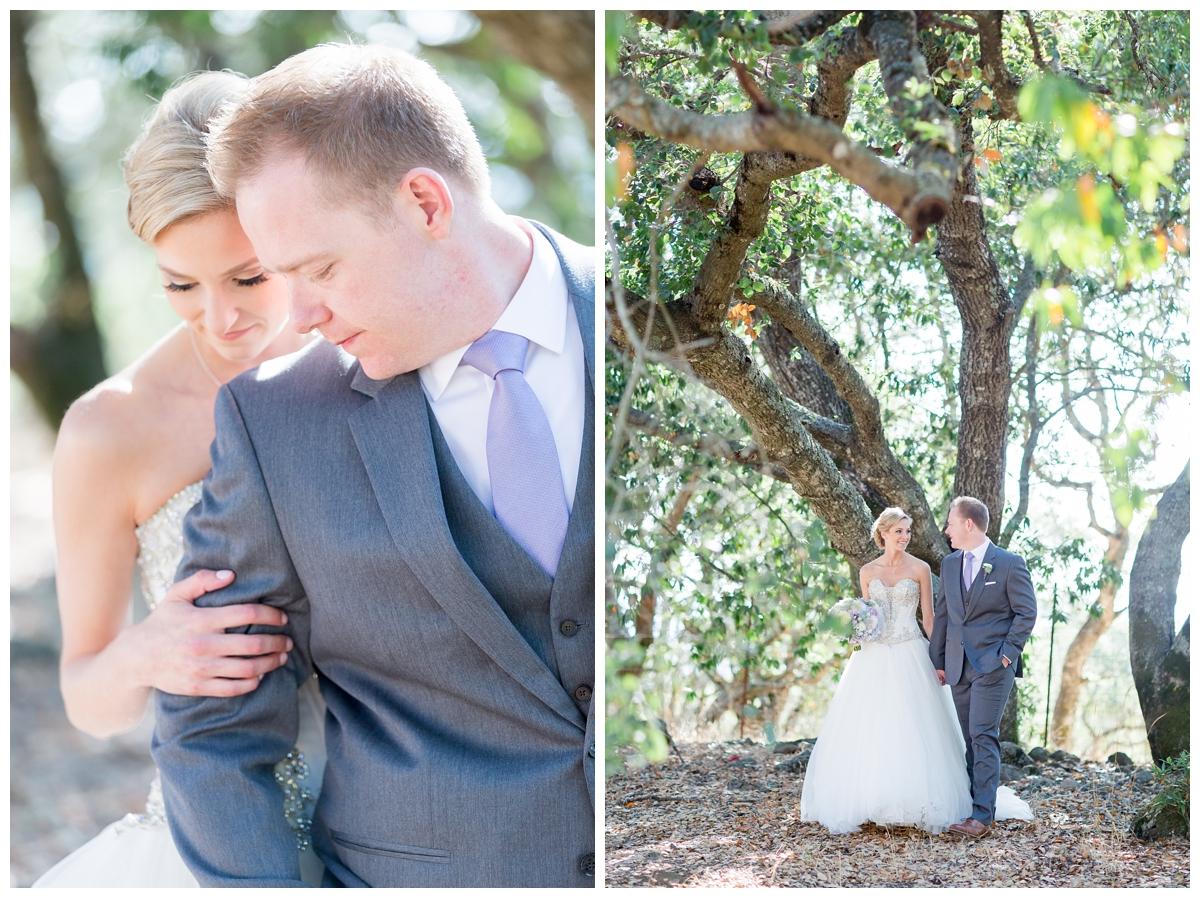 Paradise-Ridge-Winery-Wedding-Photography-DannyNicole_2106.jpg