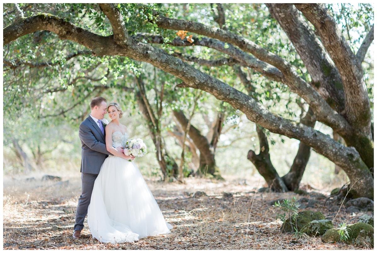 Paradise-Ridge-Winery-Wedding-Photography-DannyNicole_2099.jpg