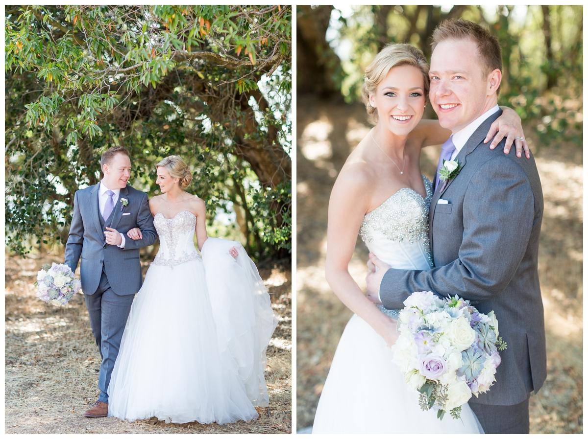 Paradise-Ridge-Winery-Wedding-Photography-DannyNicole_2090.jpg