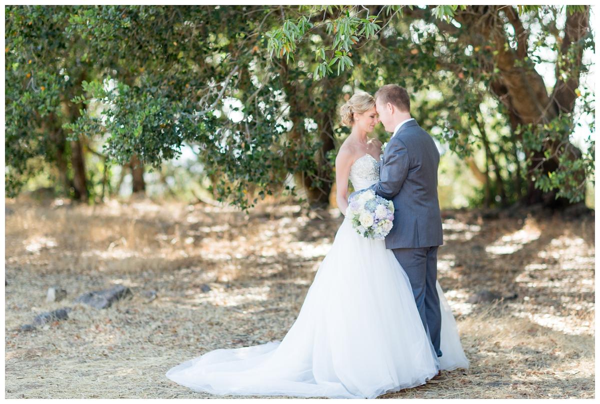 Paradise-Ridge-Winery-Wedding-Photography-DannyNicole_2091.jpg