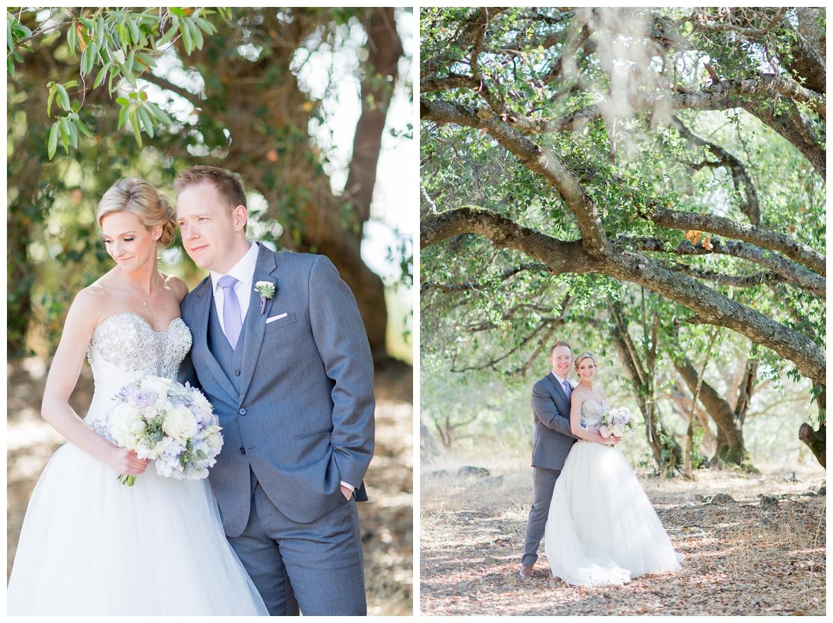 Paradise-Ridge-Winery-Wedding-Photography-DannyNicole_2097.jpg