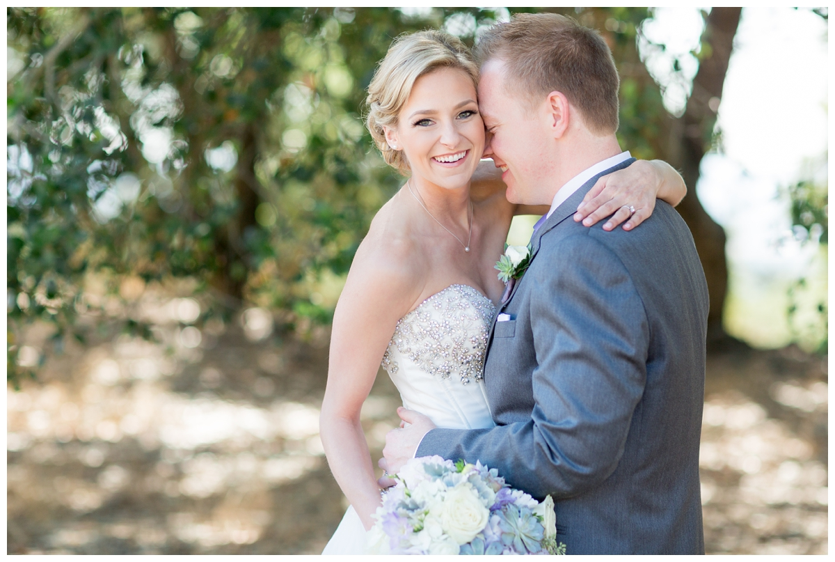 Paradise-Ridge-Winery-Wedding-Photography-DannyNicole_2105.jpg