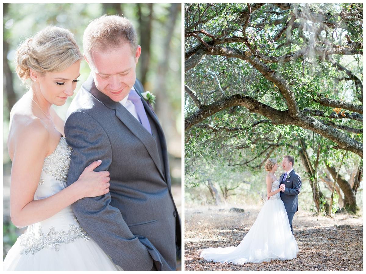 Paradise-Ridge-Winery-Wedding-Photography-DannyNicole_2102.jpg
