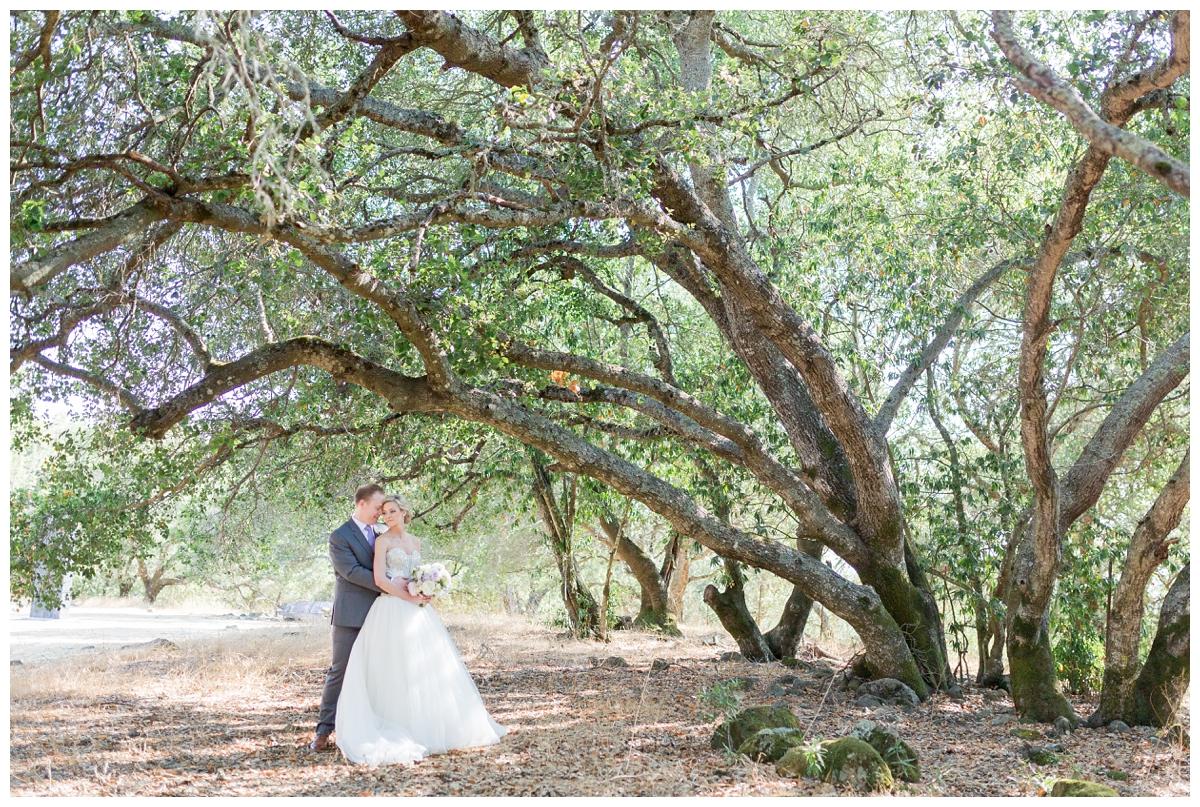 Paradise-Ridge-Winery-Wedding-Photography-DannyNicole_2098.jpg