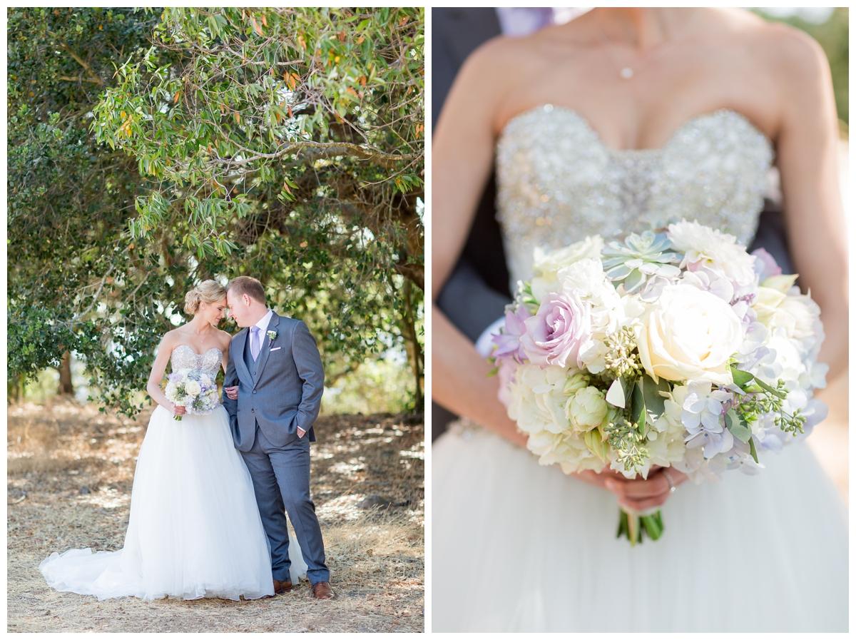 Paradise-Ridge-Winery-Wedding-Photography-DannyNicole_2093.jpg