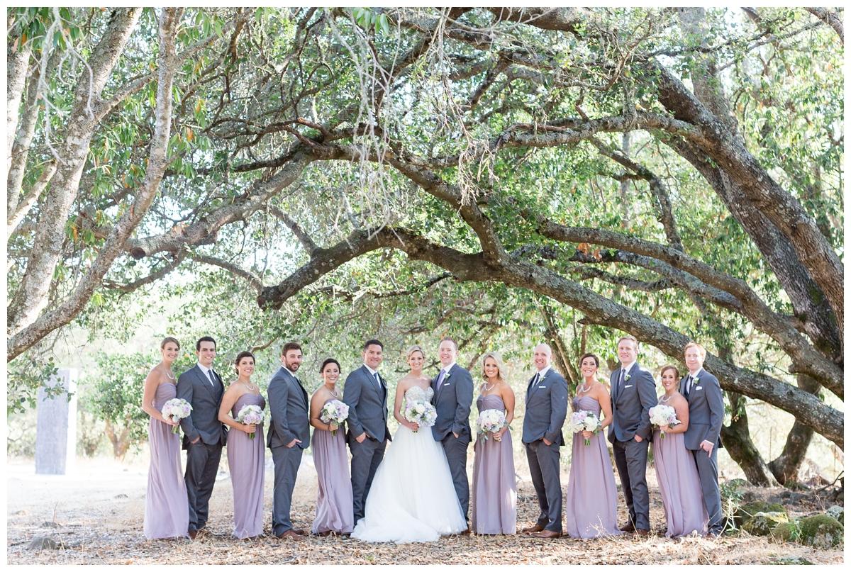 Paradise-Ridge-Winery-Wedding-Photography-DannyNicole_2120.jpg