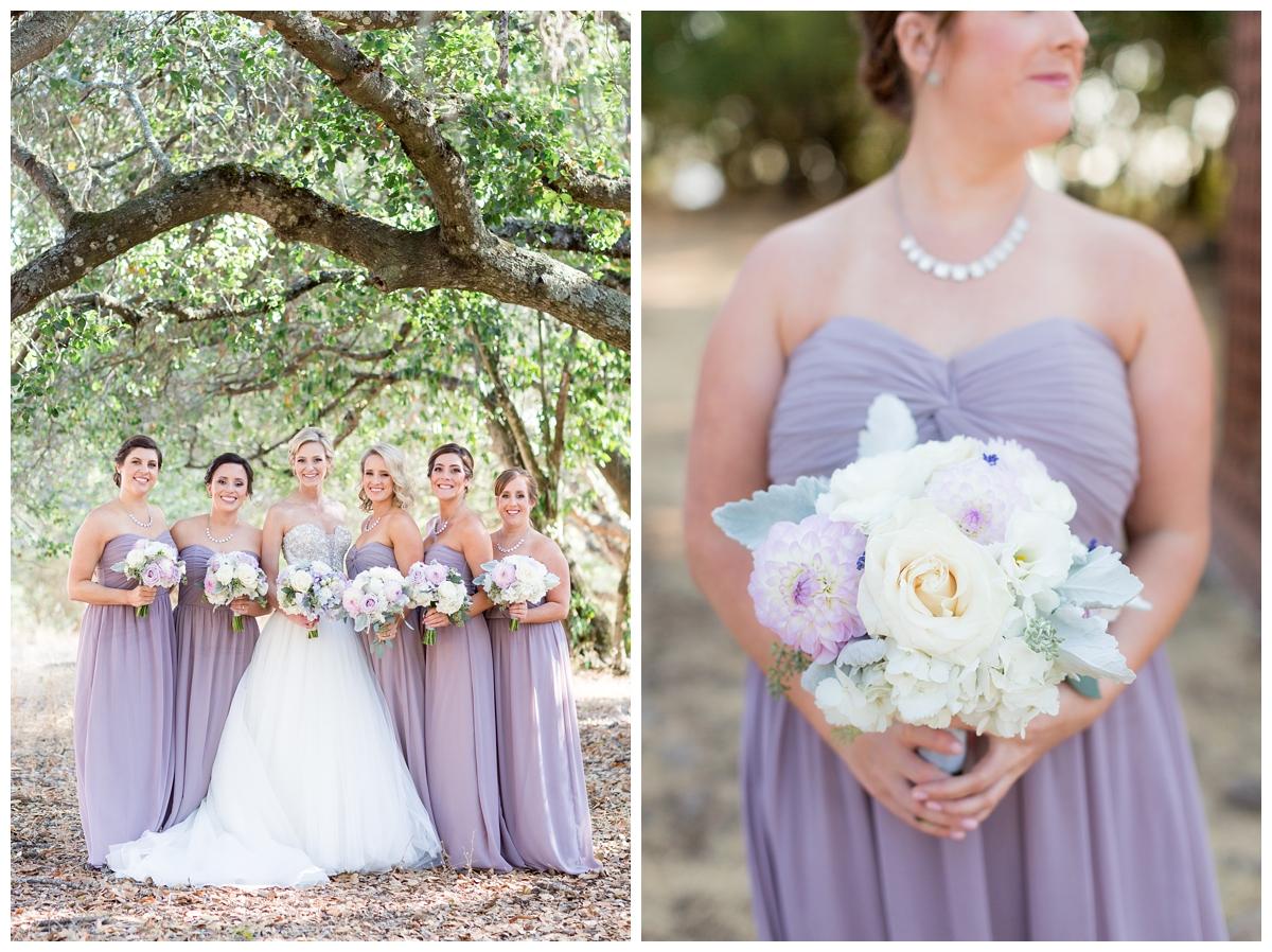 Paradise-Ridge-Winery-Wedding-Photography-DannyNicole_2115.jpg