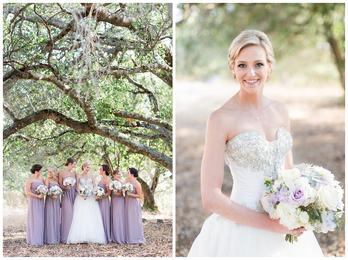 Paradise-Ridge-Winery-Wedding-Photography-DannyNicole_2110.jpg