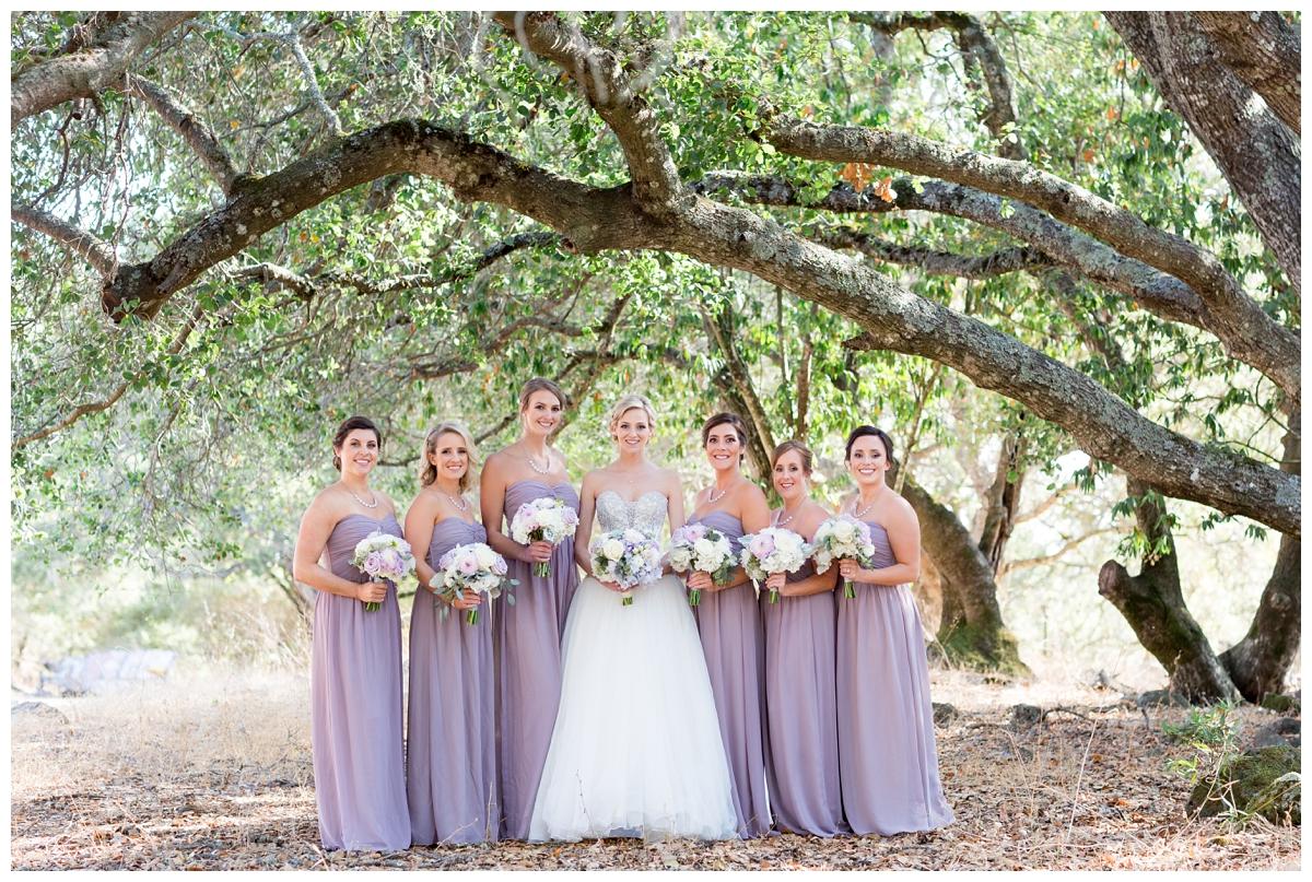 Paradise-Ridge-Winery-Wedding-Photography-DannyNicole_2108.jpg