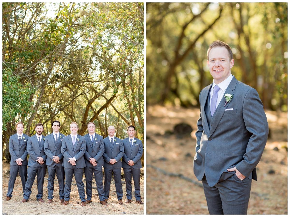 Paradise-Ridge-Winery-Wedding-Photography-DannyNicole_2126.jpg