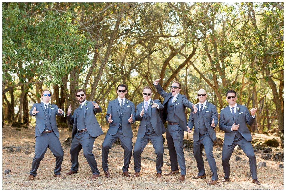Paradise-Ridge-Winery-Wedding-Photography-DannyNicole_2116.jpg
