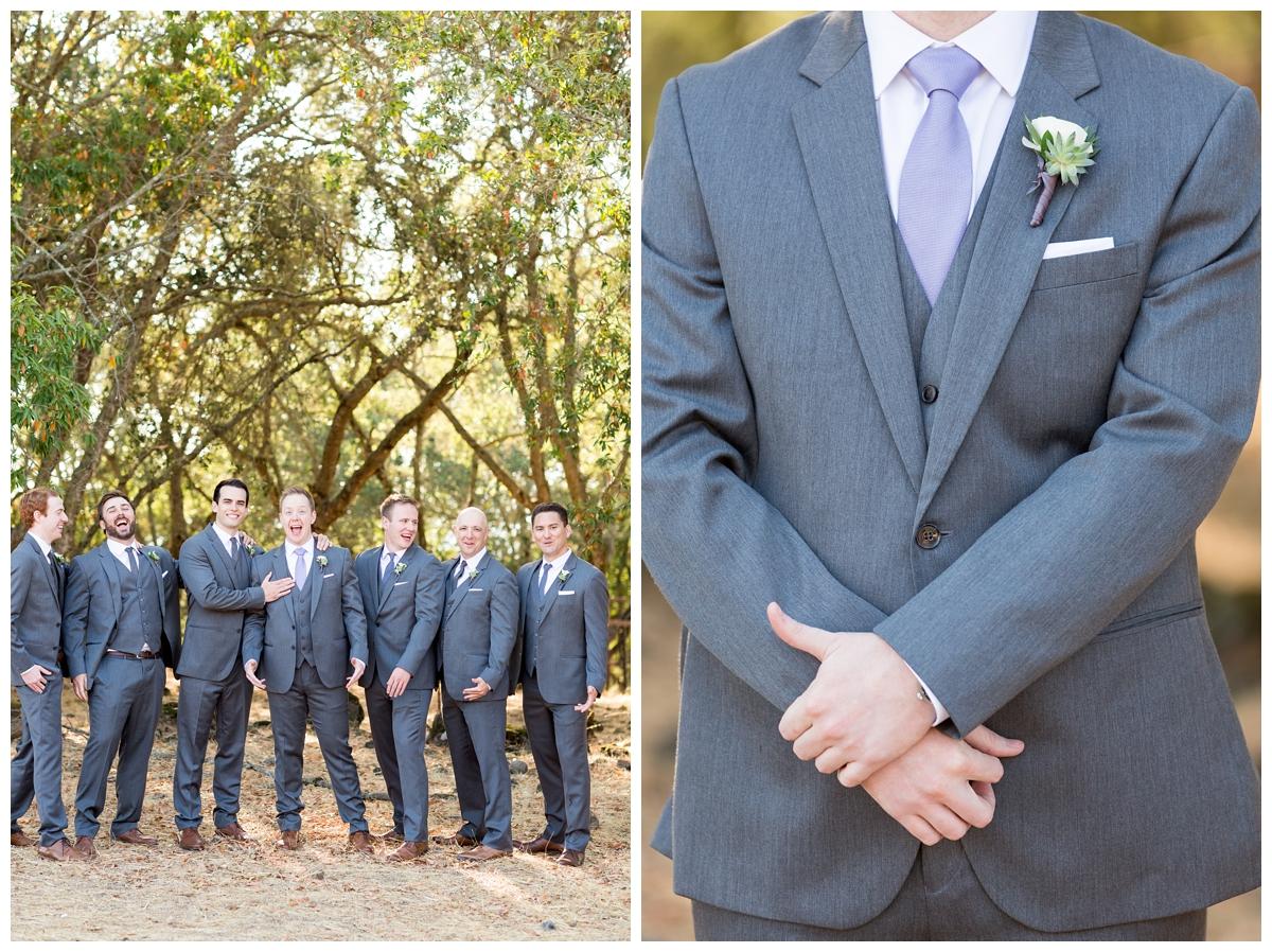 Paradise-Ridge-Winery-Wedding-Photography-DannyNicole_2127.jpg